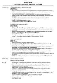 Example Of Resumes For Internships Internship Resume Sample Best Resumes For Internships Elegant Intern
