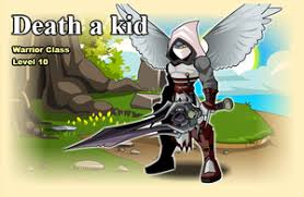 Aqw Recommendation Letter User Death A Kid Aqworlds Wiki