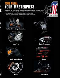 chicago area custom harley parts chicago area harley motorcycle