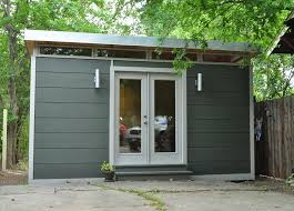 backyard office prefab. customer gallery modern studio dg kanga room systems models backyard officeguest housepool houseart studiogarden shedtiny house office prefab