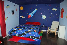 Space Bedroom Boys Space Bedroom Home Design Ideas