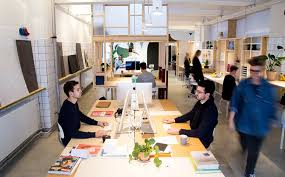 ikea india office. awesome ikea india corporate office 62 about remodel new design room with n