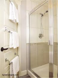 towel holder ideas. Full Size Of Home Design:bathroom Towel Storage Ideas Rack New Bathroom Holder O