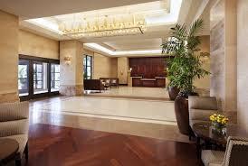 garden grove hotel. Sheraton Garden Grove-Anaheim South Hotel, Grove, Lobby Grove Hotel