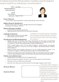 Journalist Resume Inspiration 9522 Journalist Resume Sample Unique Journalism Resume Examples Writing