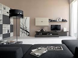 Living Room Cupboards Designs Living Room Cupboards Design Inspiration
