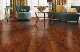 Captivating Mohawk Flooring | Daltile Denver | Mohawk Group Good Looking