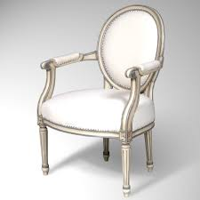 antique looking chairs furniture french antique furniture styles best 2000 antique decor ideas