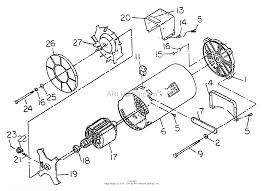 Generac generator 4000xl engine wiring pillow tft lcd wiring diagram diagram generac generator 4000xl engine wiringhtml