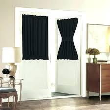 double door curtains curtain over french door curtains double rod pocket curtains french door panel curtains double door curtains