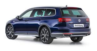 2018 volkswagen station wagon. plain wagon 2018 volkswagen passat alltrack wolfsburg returns with next yearu0027s tech on volkswagen station wagon i