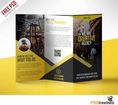 Downloadable Brochure Templates 005 Template Ideas Businessyer Templates Free Download Printable