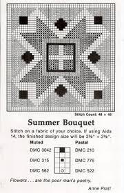 COUNTRY QUILT BLOCKS 01 | C/S QUILT BLOCKS | Pinterest | Country ... & COUNTRY QUILT BLOCKS 01 | C/S QUILT BLOCKS | Pinterest | Country quilts, Cross  stitch and Stitch Adamdwight.com