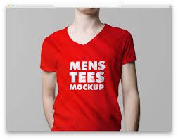 T Shirt Design Maker Free Download Shirt Design Maker Software Free Download Coolmine
