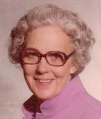Elsie Hale Obituary - Death Notice and Service Information