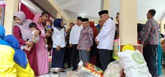*garantía al %100, sin caídas*. Page 981 Radar Malang Online