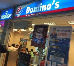 domino s pizza number 12 13 upper ground floor commercial com