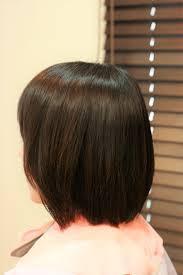 2016年ドクターx 米倉涼子の髪型 大門未知子だ 有名人の髪型