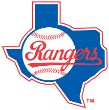 Texas Rangers | Favorite Places & Spaces | Pinterest