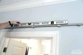 full size of door stop sliding doors for glass barn hardware stops floor stopper draft sealer