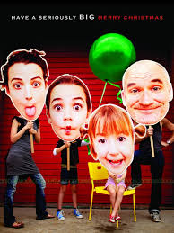 fun family christmas pictures ideas. Hilarious Family Christmas Picture Idea And Fun Pictures Ideas