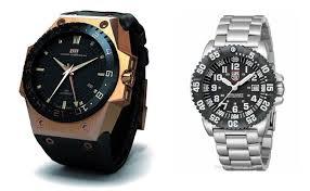 best sport watches for men best watchess 2017 sport watches for men best collection 2017