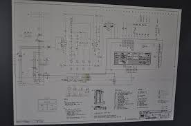 atlas copco wiring diagram data wiring diagram today atlas copco alternator wiring diagram wiring diagram for you u2022 panasonic wiring diagram atlas copco wiring diagram