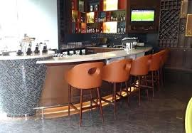 cool bar countertops purple white bar bar countertops width