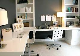 modular furniture systems. Modular Home Office Furniture Systems