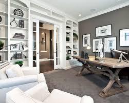 Best 25+ Home office decor ideas on Pinterest | Office room ideas, Study  room decor and Future office