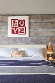Organised Bedroom Interior Photographer Mark Ashbee News Bedroom Interiors