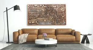 personalized wood wall art custom wood wall art custom made wood intended for personalized wood on personalized wood wall art with photo gallery of personalized wood wall art viewing 33 of 35 photos