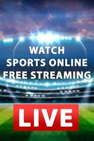 Tv streams of live sporting events, television guide for premier league fixtures and clubs such as man united and liverpool. 190 Live Stream Ideas Streaming Sporting Live Live Streaming