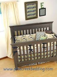 cars crib bedding set cars crib bedding set medium size of nursery car crib bedding with