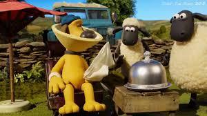Shaun The Sheep 2019 #Những chú cừu thông minh (Part13) - YouTube