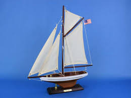 sailboats sailboats sailboats sailboats sailboats sailboats sailboats