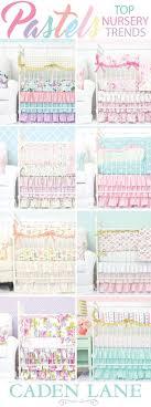 pink and grey elephant nursery baby crib bedding sets for boys girl