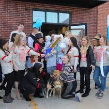 Priscilla Larson, DMD - Sky Ortho - 15 Photos - Orthodontists - 4392 N  Union Ave, SHAWNEE, OK - Phone Number - Yelp