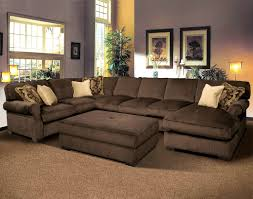 deep sectional sofa. Fine Sofa Deep Sectional Sofa Chaise Book Stefanie Sofas Living Room  Furniture And F