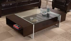 modern furniture coffee table. Top 10 Contemporary Coffee Tables Modern Furniture Table F