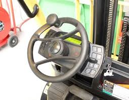 changing forklift passwords hyster and yale instructions below to change your forklift password hyster yale forklift password dash display intella liftparts