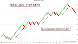 The Renko Chart Trading Manual Trading Setups Review