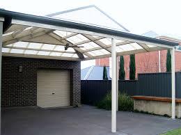 Garage Patio Designs Dmv Pergola Designs Adelaide Dutch Gable Affordable