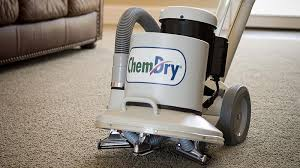 chem dry baton rouge louisiana carpet cleaning services