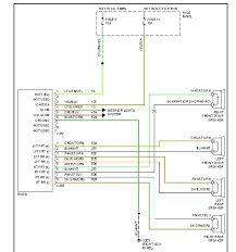 2010 ford f 150 speaker wiring 2010 wiring diagrams ford e350 wiring diagram at 2010 F150 Wiring Diagram