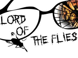 lord of the flies essay plans and more by lismara teaching  lord of the flies two essay titles the appropriate quotations