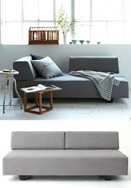 sofas for small spaces s furniture north vancouver multifunction