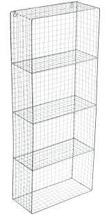 wire shelves shelving on wheels shelf dividers target closetmaid home depot