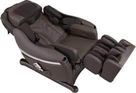 massage chair brands. best mid-range massage chair brands