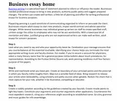 business what is business ethics essay pics essay examples  essay high school graduation essay good science essay topics also business what is